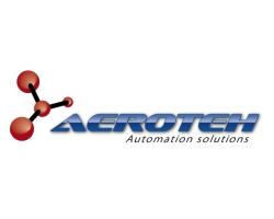 aeroteh_logo