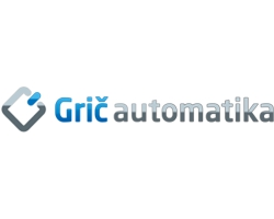 grič automatika_logo