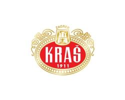 kraš_logo