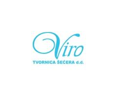 viro_logo