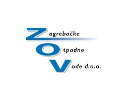 zov_logo