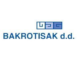 bakrotisak-logo