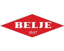 belje_logo