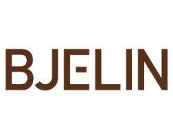 bjelin_logo
