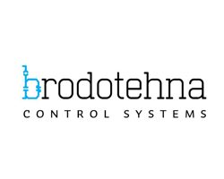 brodotehna_logo