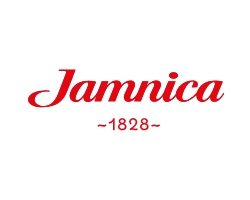 jamnica_logo