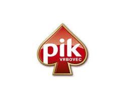 pik_logo