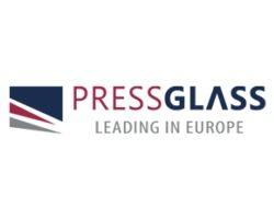 pressglass_logo