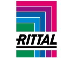 rittal_logo
