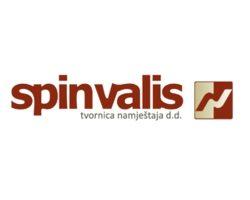 spin-valis-logo