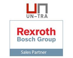 untra-rexroth-partner-logo