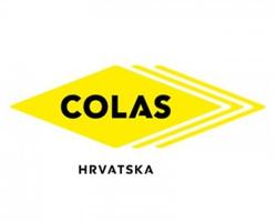 colas_logo