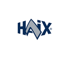 haix obuća_logo