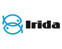 irida_logo