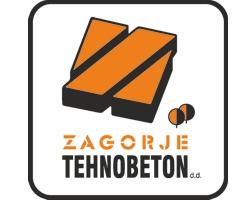 zagorje tehnobeton_logo