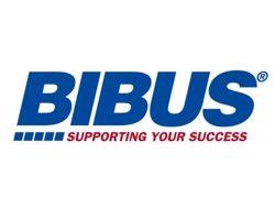 bibus-logo