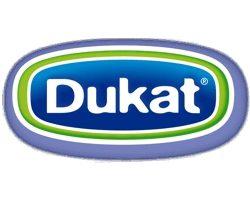 dukat_logo