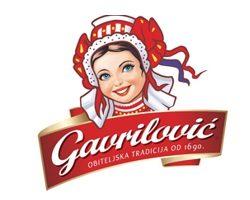 gavrilovic_logo