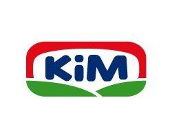 kim_logo