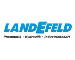 landefeld-logo