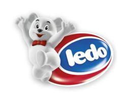 ledo_logo