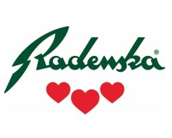 radenska-logo