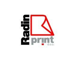 radin_logo