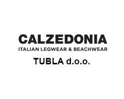 tubla_logo